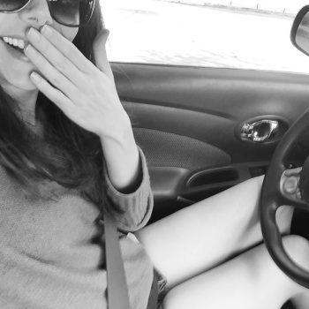 Driving-Backwards