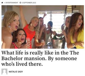Media-Natalie-Sady-Bachelor