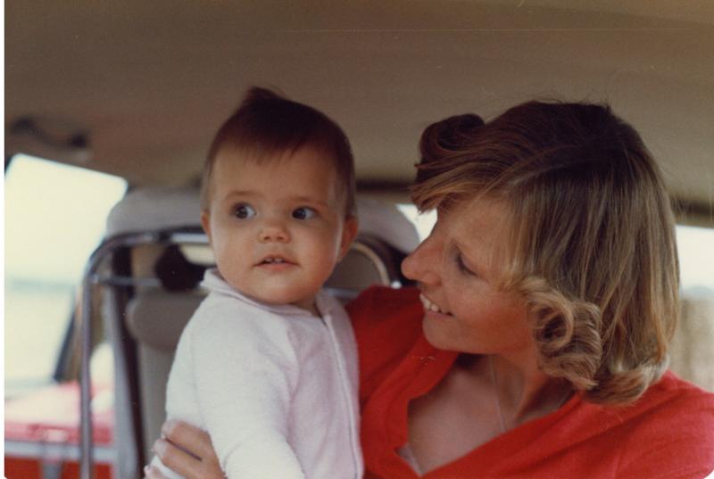 Memories-Of-My-Mum