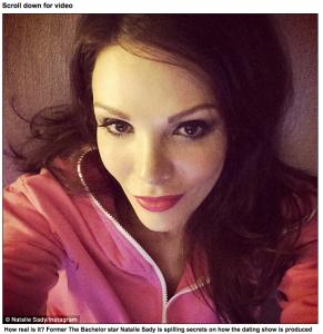 Natalie-Sady-Bachelor-Revealed