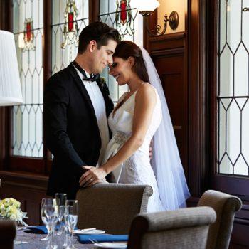 WEDDINGS-IMAGE-3