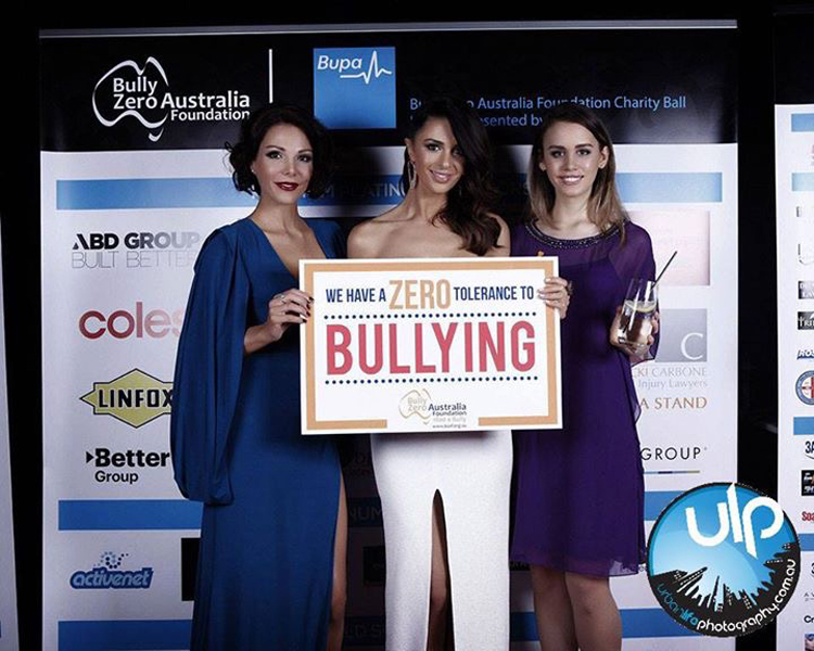 Why-I-Fight-Against-Bullying