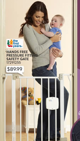baby-safetygaterange