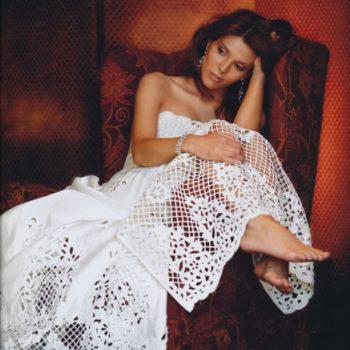 melbourne-bride
