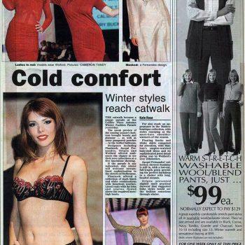 Fashion-Parades-Media