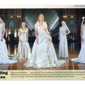 Fashion-Parades-Wedding
