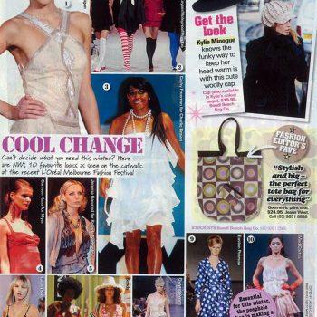 Fashion-Week-Media
