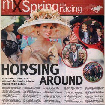 Spring-Carnival-Racing-5