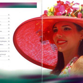 Spring-Carnival-SR_1
