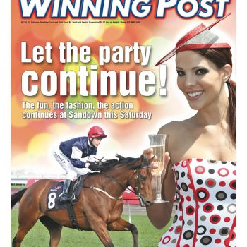 Spring-Carnival-Winning-Post-copy