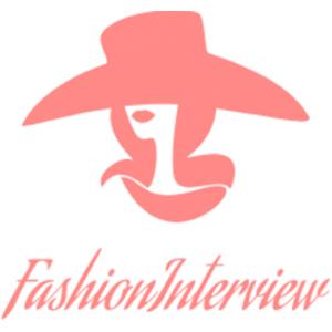 fashionterview